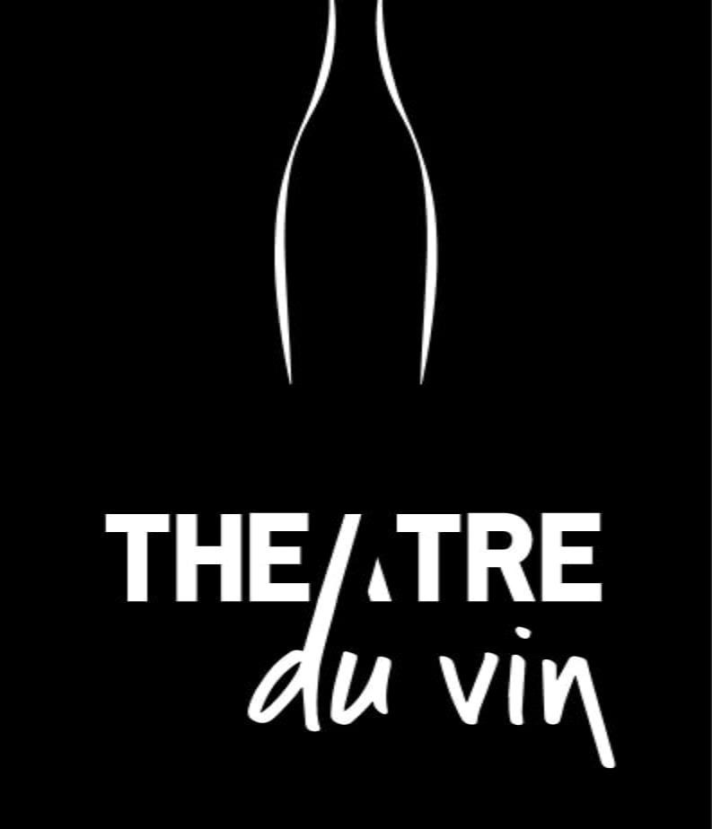 Théâtre du Vin