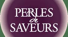 Perles de Saveurs logo