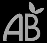 AB sans fond