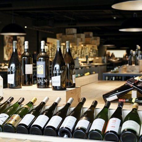 theatre-du-vin-commerce-design-strasbourg-10